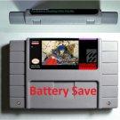 Fire Emblem Genealogy of the Holy War Super Nintendo SNES  RPG Game USA Version