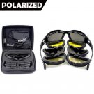 Daisy X7 Military Tactical Goggles For Men Motorcycle Glasses Sunglasses Eyewear