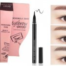 MONOMOLA Waterproof Once A Week Eyebrow Filling Pen ( 7 Day Tatoo )
