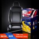 Leather Moisturizing Coating Liquid Leather Upholstery Seat Coating Agent 125 ML