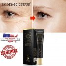 Same Effects of rapid Eye Anti Aging Wrinkles Cream Improve dryness HO
