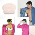 20/30/50 Pcs Underarm Sweat Pads- Disposable Garment Guards For Men And Women!!