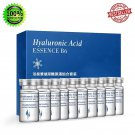 BIOAQUA 10pcs/Lot Serum Moisturizing Hyaluronic Acid Vitamins Facial Moisturizer