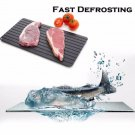 Rapid Thaw Heating Tray Allurefy Free Shipping