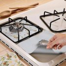 [*Original*] 4pcs Amazing Product For Your Kitchen - Must Have Recommended 2018
