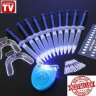 Teeth Whitening Kit 20-25Treatments Say Hi To A Pearly White Smile AS SEEN ON TV