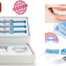 TEETH WHITENING KIT Hi Enjoy your Pearly White Smile Bright Smiles - Full Kit