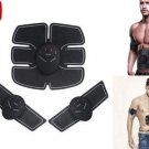 Abdominal Revolution - Abs Fitness Muscle Trainer- Free US Shipping