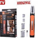 Shaver Switch - 2 in 1 Grooming Electric Shaver - Full Kit
