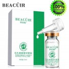 10ml Shrink Pores Hyaluronic Acid Serum Whitening Plant Anti Aging Anti Wrinkle