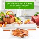 ProFresh Sealer Vacuum Packing Machine Food Preservation Kitchen Tool 15pcs Bags
