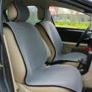 Breathable Mesh Car Seat Covers Pad Cool Seats Cushion Luxurious Universal New