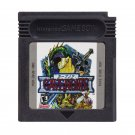 Cavenoire Gameboy Advance GBA Cartridge Card US Version Console Game