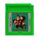 Donkey Kong 5 Gameboy Advance GBA Cartridge Card US Version
