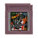 Evel Knievel Gameboy Advance GBA Cartridge Card US Version