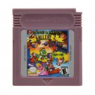 Game & Watch Gallery 2 Gameboy Advance GBA Cartridge Card US Version