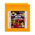 Kid Dracula Gameboy Advance GBA Cartridge Card US Version