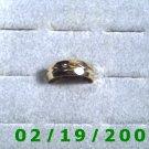 Wedding Band or Thumb Ring  size 12 Lifetime Warranty