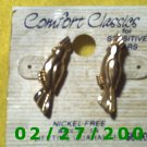 Earrings, Comfort Classics for Sensitive Ears  Guarantee (005)