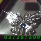 Butterfly Brooche (003)