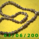 "23"" Shell Necklace (007)"