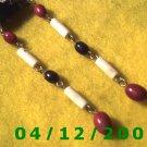 Pierced Earrings     Q1010