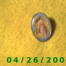 Angel Hat Pin      134
