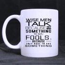 Father's Day Mug, Dad Birthday mug, Father Gift, Dads coffee mug, most popular mugs, Fast Shipping