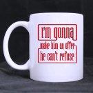 Lover's Mug, Husband Mugs, Life Inspiration Mugs, Mugs Gift, coffee mug, most popular mugs