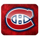 Montreal Canadiens NHL Computer Mouse & Mouse Pads Keyboards & Mice game gamer anti slip PC Laptop