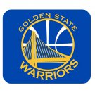 Golden State Warriors Computer Mouse & Mouse Pads Keyboards & Mice game gamer anti slip PC Laptop