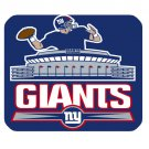 New York Giants Best mousepad For Gaming game gamer anti slip PC Laptop mouse pad