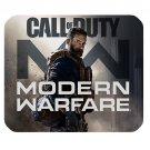 Call Of Duty Modern Warfare Best mousepad For Gaming game gamer anti slip PC Laptop