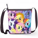 My Little Pony Shoulder Handbags Sling Bags Ladies Women's Teen Unique