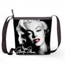Marilyn Monroe Shoulder Handbags Ladies Best Sling Bags Women's Teen Retro