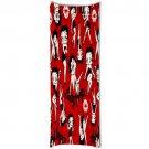 Betty Boop Kiss Body Pillow Case Dakimura Super Soft Best Body Pillow - The Ultimate Choosing