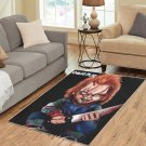 Chucky Childs Play Area Rug Carpet Living Room 5'x3'3'' Home Kichent Coffe's Most Popular Area Rugs