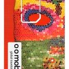 The OOMobile Global TravelSim - #1 Global Roaming Sim Card