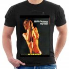 The Stooges – Raw Power TSHIRT ROCK BAND ALBUM MOST POPULAR MUSIC ADULT TEE UNISEX SHIRTS
