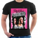 The Raveonettes - Pretty in Black ROCK BAND MOST POPULAR MUSIC ADULT TEE UNISEX SHIRTS