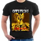 The Offspring – Smash TSHIRT ROCK BAND MOST POPULAR MUSIC ADULT TEE UNISEX SHIRTS