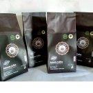 "100% pure Robusta coffee "" Win's Coffee "" 250 gr"