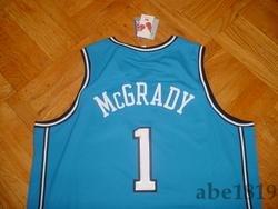 Tracie Mcgrady--60