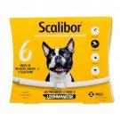 Scalibor Flea Tick Dog Protection Collar 48 cm Length Protect