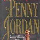 Power Play ~  Penny Jordan ~ NY Times Bestseller ~ PB~ thriller