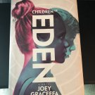 Children of Eden Novel