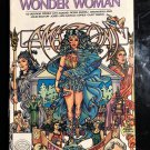 DC Comics Wonder Woman #1