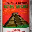 Aztec Secret Indian Healing Clay UK