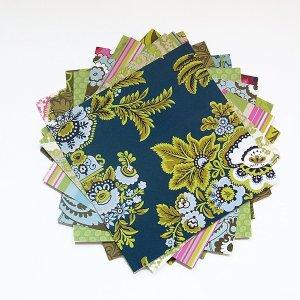 Amy Butler Paper Pack Scrapbooking