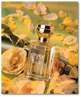 Soie Rouge EDT by Maitre Parfumeur et Gantier Paris